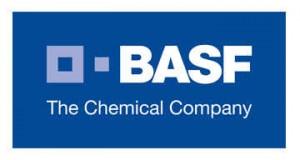 Sidebar-BASF