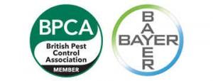 Sidebar-Bayer-CPBA